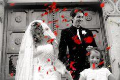 Fotografía de familia, bodas y eventos. #photography #fotografía # wedding # family