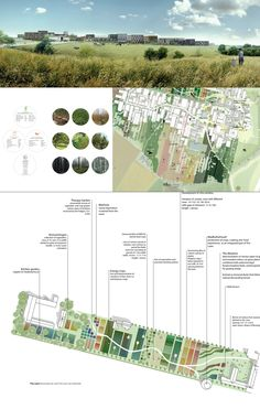 Agro Food Park Expansion in Denmark to Combine Urbanity and Agriculture