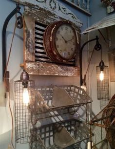 1000 Images About Industrial Decor On Pinterest Dallas