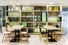 www.dsign.fi Restaurant, Cafe