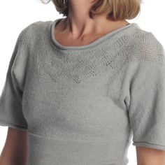 Breast Implant Sizing Trial  #breast_enlargement_size_test #breast_implant_size_decision