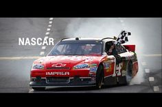 # Chevy Nascar, # Merit Chevrolet