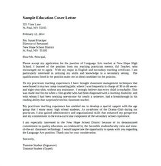 sample cover letter teacher 2 preschool teacher cover letter sample writing a teaching cover . Cover Letter Template, Cover Letter Format, Free Cover Letter, Writing A Cover Letter, Cover Letter Sample, Cover Letter For Resume, Letter Templates, Cover Letters, Templates Free