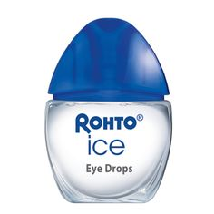 Many celebs models and makeup artists swear by these eyedrops which work to brighten dull red or otherwise. Skin Care Masks, Beauty Games, Eye Drops, Cleansing Oil, Japanese Beauty, Asian Beauty, Skin Brightening, Korean Skincare, Anti Aging Skin Care