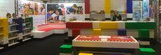 #EverBlock - #Design - #Arredamento - #Ufficio - #Lego - #Arichitettura - #Giardinaggio - #Gioco - #Pareti - #Mobili - #Divisori - #Coworking - #Stand - #Fiere - #Eventi - #Manifestazioni - #Feste - #Modulare - #Scuola - #Bambini