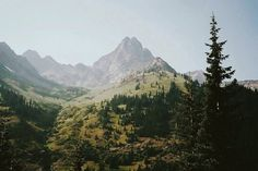 n0rthwind:  32410003 by Kellen Mohr on Flickr.
