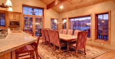 6 Bellemont Home, Utah Vacation Rental http://www.estatevacationrentals.com/property/6-bellemont-home Available for booking now. Contact us at 1-866-293-9061