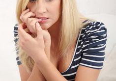 Ansiedade ajuda na preparação para notícias ruins, diz estudo