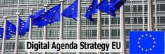 Se buscan 100 social media strategist para la Agenda Digital Europea de la UE: http://cmc.joclar.es/?p=579