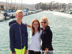 An Unexpected Family Day | http://fitnessmomwinecountry.com/2014/09/an-unexpected-family-day/ #family #active #outdoors