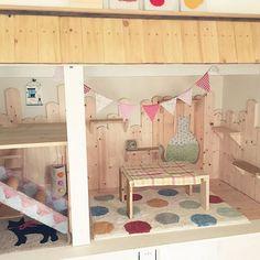 DIY,押入れに猫部屋,和室を洋室に ,Overview,猫部屋,ハンドメイド,ネコのお部屋を作っちゃいました♡ mintcatの部屋