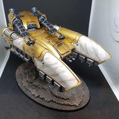 Thought I'd show off some warhammer models I've painted Warhammer Models, Warhammer 40000, Legio Custodes, Imperial Knight, Solar Watch, Star Wars Vehicles, Warhammer 40k Miniatures, Game Workshop, Star Trek Enterprise