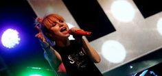 Paramore em Buenos Aires, Argentina (20/07): Fotos, vídeos e setlist!
