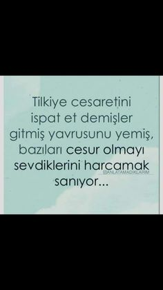 Güzel sözler The Words, Fun Words To Say, Cool Words, Weird Dreams, Meaningful Words, Beautiful Words, Karma, Favorite Quotes, Meant To Be