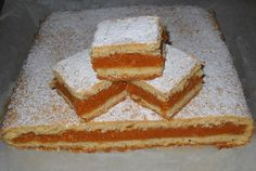 Retete Culinare - Placinta frageda cu dovleac Romanian Food, Romanian Recipes, No Bake Desserts, Vanilla Cake, Cheesecake, Deserts, Food And Drink, Cooking Recipes, Thanksgiving