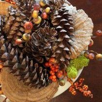decoracion-de-navidad-cafe-cobrizo-cobre (25)