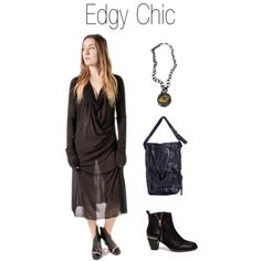 Styled Looks 5-9-16: #outfit #ootd #weworewhat #boho #styleinspiration #inspo #outfitoftheday #outfitinspo #styledlooks #styledoutfits