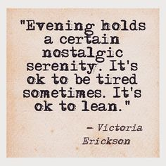 Victoria Erickson Since he is a poet Words Quotes, Life Quotes, Sayings, Qoutes, Victoria Erickson, Good Night Wishes, Mind Over Matter, Some Words, Beautiful Words