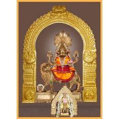 Prathyangira homam is a very powerful homam dedicated to Goddess Prathyangira Devi Book online http://www.aparaajitha.com/homams-yagnas/prathyangira-homam-20/prathyangira-homam.html