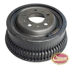 Fits CHRYSLER SEBRING II 2006-2010 Brake Caliper Slide Pin Brakes