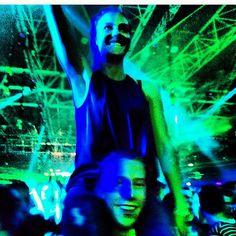 My kids partying #energy #tiësto #ig #iphone4 #trance #eavig Trance, Concert, Music, Party, Kids, Musica, Young Children, Trance Music, Musik