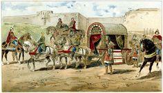 1835-1885_012_PL.jpg (1200×695)