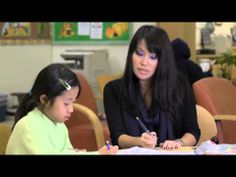 Libraries: A New Home for the American Dream | Bill & Melinda Gates Foundation