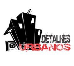 Detalhes Urbanos