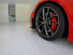 Twin Waters Epoxy Floors - Hard Wearing Concrete Coatings perfect for garages. Our local Sunshine Coast and Noosa epoxy flooring specialists install commercial grade garage floor coatings that are non yellowing, slip resistant and stain resistant. Imagine no more ugly oil stains and tyre marks! Call us now on 0424 302 824 or visit www.thegaragefloorco.com.au #twinwatersepoxyflooring #twinwaters #epoxyflooring #epoxyflooringsunshinecoast #garagefloorcoating Tire Marks, Garage Floor Coatings, Metallic Epoxy Floor, Concrete Coatings, Floor Stain, Oil Stains, Sunshine Coast, Garages, Concrete Floors