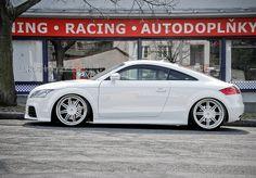 Audi TTwww.SELLaBIZ.gr ΠΩΛΗΣΕΙΣ ΕΠΙΧΕΙΡΗΣΕΩΝ ΔΩΡΕΑΝ ΑΓΓΕΛΙΕΣ ΠΩΛΗΣΗΣ ΕΠΙΧΕΙΡΗΣΗΣ BUSINESS FOR SALE FREE OF CHARGE PUBLICATION