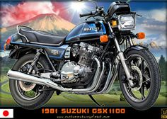 Great bike in the day
