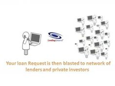 http://www.lendinguniverse.com wat you to survive financial crisis and any lending problem, bad credit mortgage  provides services  in Los Angeles and all other parts of usa. View Up-to-date videos on lending and money issues in our economy.   For all your residential and commercial loan requirements, simply complete our simple form and we will ...