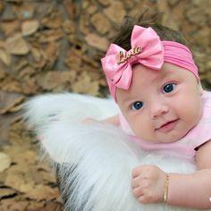Cute Kids, Cute Babies, Baby Girl Fashion, Baby Love, Crafty, Future, Children, Crochet, Curly Girl