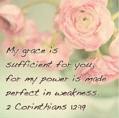 Sewn With Grace: Sunday Scripture Scripture Verses, Bible Scriptures, Bible Quotes, Inspirational Scriptures, Love The Lord, Gods Love, Sisters In Christ, Favorite Bible Verses, Walk By Faith
