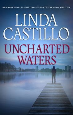 Uncharted Waters - Kindle edition by Linda Castillo. Romance Kindle eBooks @ Amazon.com.