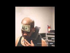Cozz - Knock Tha Hustle (Remix) ft. J. Cole - YouTube