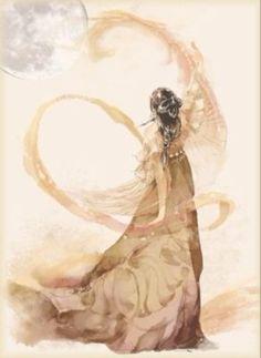 http://dao-fengshui.eu/podujatie/den-vladkyne-mesiaca/ 15.9. 2016: V tomto roku je deň BOHYNE MESIACA o to magickejší, že nastáva čiastočné zatmenie mesiaca. Svietiaci Mesiac symbolizuje svetlo v temnote a vzťahuje sa k nášmu vnútornému svetu a emóciám. Sila Mesačného svitu pomáha očisťovať telo aj myseľ, liečiť choroby a mentálne poruchy. Pomáha odstraňovať emočné zranenia, životné prekážky a následky našich nepriaznivých činov. Pomáha prinavrátiť šťastie, zdravie a zabezpečiť dlhý život.