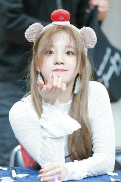 Pop Group, Girl Group, Cute Girls, Cool Girl, How To Speak Chinese, Cute Cats And Dogs, Korean Bands, Soyeon, First Girl
