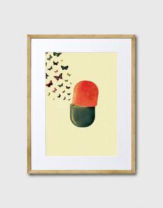 Encapsulated - Tanvi Chunekar - ARTISTS