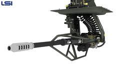 apache helicopter machine gun - Google zoeken