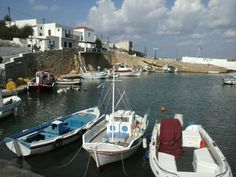 See 12 photos and 2 tips from 37 visitors to Mpouka, Kassos. Greek Islands, Fishing Boats, Sailing, Paradise, Europe, Beautiful, Photos, Cyprus, Trips