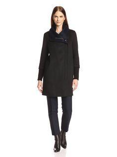 Elie Tahari Women's Mika Double-Face Coat, http://www.myhabit.com/redirect/ref=qd_sw_dp_pi_li?url=http%3A%2F%2Fwww.myhabit.com%2Fdp%2FB0105KH48A%3F