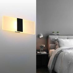Circa Who Furniture Product Modern Bedroom Lighting, Luxury Lighting, Interior Lighting, Home Lighting, Modern Lighting, Led Wall Lamp, Led Wall Lights, Led Wall Sconce, Wall Sconces