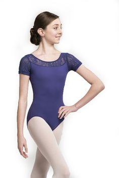 81aa874de008 46 Best Alexis Dance Wear images