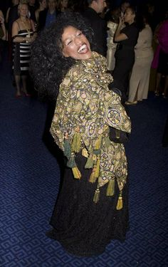 Jessye Norman Opera Music, Opera Singers, Classical Opera, Classical Music, Jessye Norman, Singer Costumes, African American Women, Women In History, Style Icons