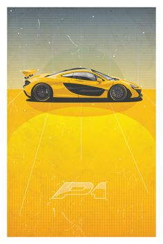 ideas for sport cars wallpaper mclaren The Effective Pictures We Offer You About cool Cars A quality picture can tell you many things. You can find the most beautiful pictures that can be prese Mclaren P1, Mclaren Cars, Bmw Cars, Cool Car Drawings, Dog Car Accessories, Sports Car Wallpaper, Top Luxury Cars, Car Vector, Car Illustration
