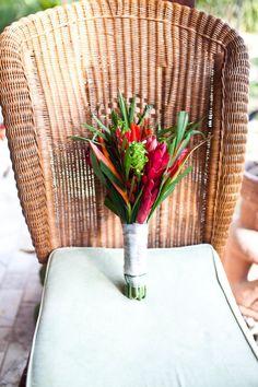 Favourite bouquet!
