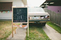 Close to Home | Etsy Weddings BlogEtsy Weddings Blog