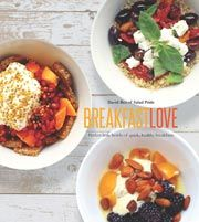"""Enter our giveaway at Leitesculinaria.com, and you'll automatically be eligible to win a copy of Breakfast Love by David Bez. <strong><span style=""""color: #b32025;"""">You can enter one (1) time per e-mail address per day.</span></strong> Deadline 3.3.16."""
