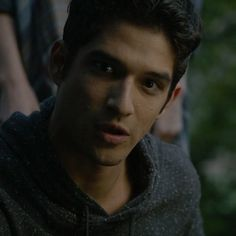 Tyler Posey, Scott Mccall, Teen Wolf, Fictional Characters, Fantasy Characters